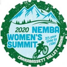 NEMBA Women's Summit 2020